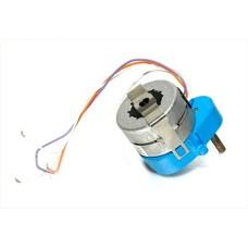 1.10 F023/3  24V Stirring Motor