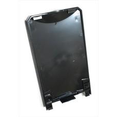 7.01 F039/N  Condensation Drip Tray Panel Black