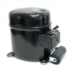 6.35/B F214/1  Compressor 115V/60Hz Faby3