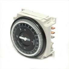7.41 F228  Timer 115V/60Hz-Defrost