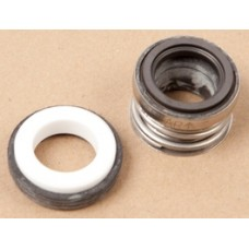 W0340201 Shaft Seal Kit