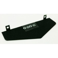 7.09 Drip Tray Holder For all Faby